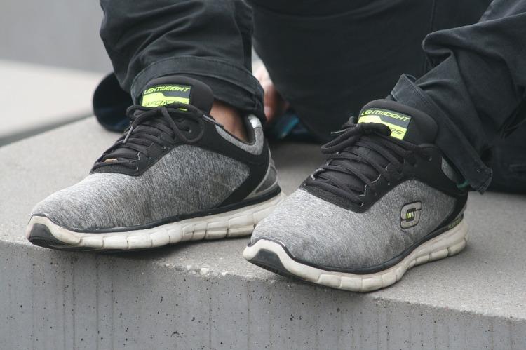 shoes-852170_1280
