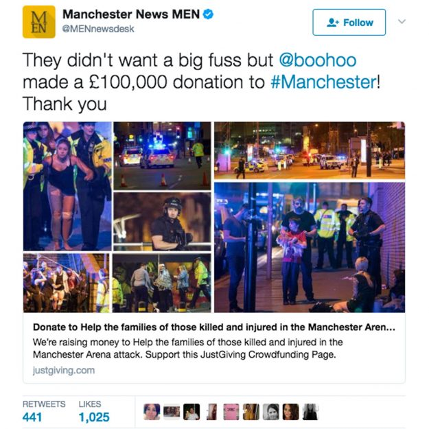 1004165_Manchester_Evening_News_donations_287cf44147a7a31bc770675c5a9cfe0d.jpg