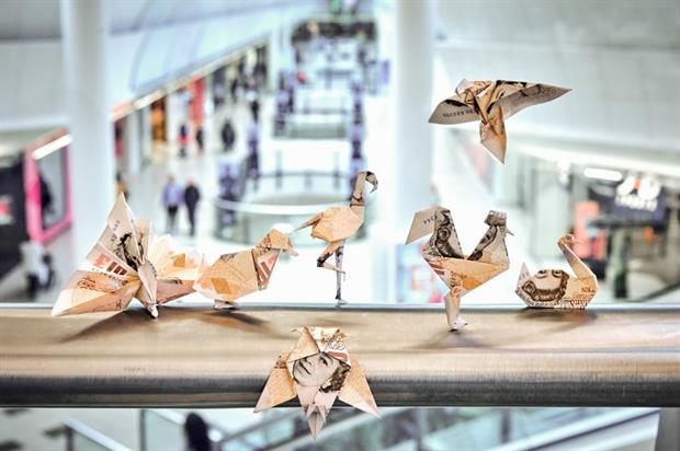 Intu_money_Birds_origami-20170510022246667