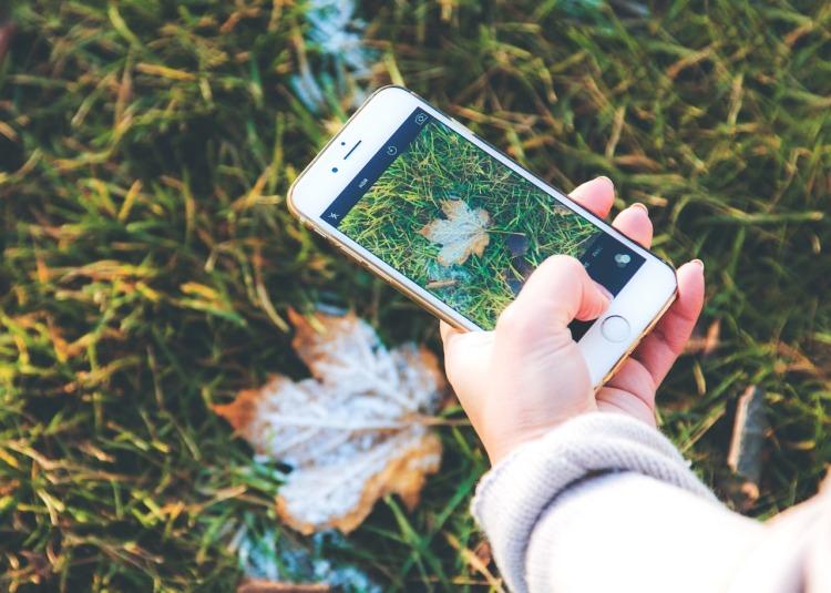 smartphone-1031273_1280