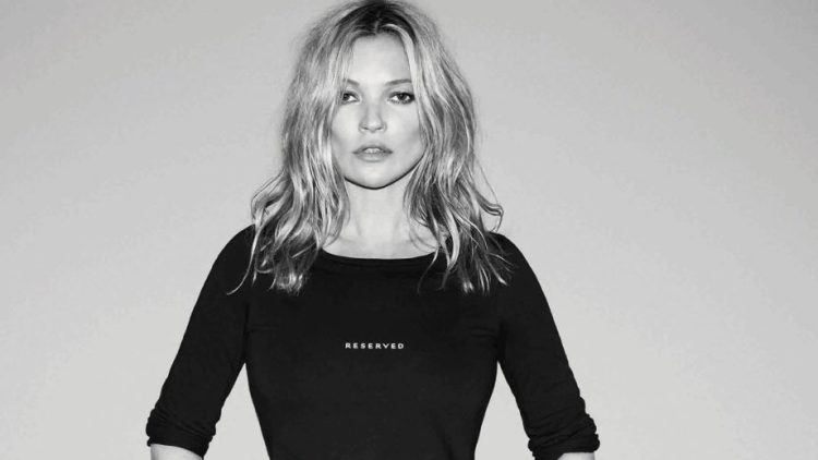 kate-moss-reserved-fashion-label-aw17-920x518