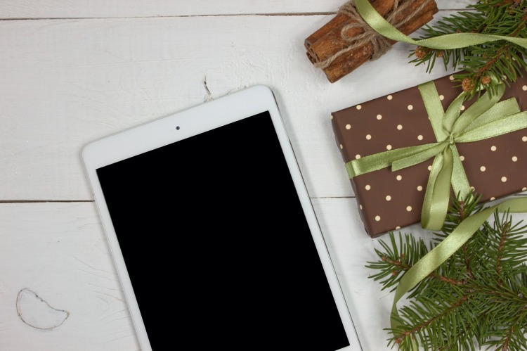 14 fun free christmas apps - Free Christmas Apps